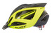 Rudy Project Airstorm Helme Yellow Fluo-White (Matte)